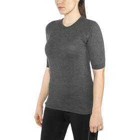 Woolpower 200 T-Shirt grey